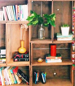 10 DESIGNER TIPS FOR DECORATING SMALL SPACES | eBay
