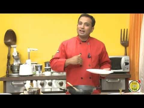Kala Jamun - By Vahchef @ Vahrehvah.com Reach vahrehvah at  Website - http://www.vahrehvah.com/  Youtube -  http://www.youtube.com/subscription_center?add_user=vahchef  Facebook - https://www.facebook.com/VahChef.SanjayThumma  Twitter - https://twitter.com/vahrehvah  Google Plus - https://plus.google.com/u/0/b/116066497483672434459  Flickr Photo  -  http://www.flickr.com/photos/23301754@N03/  Linkedin -  http://lnkd.in/nq25sW