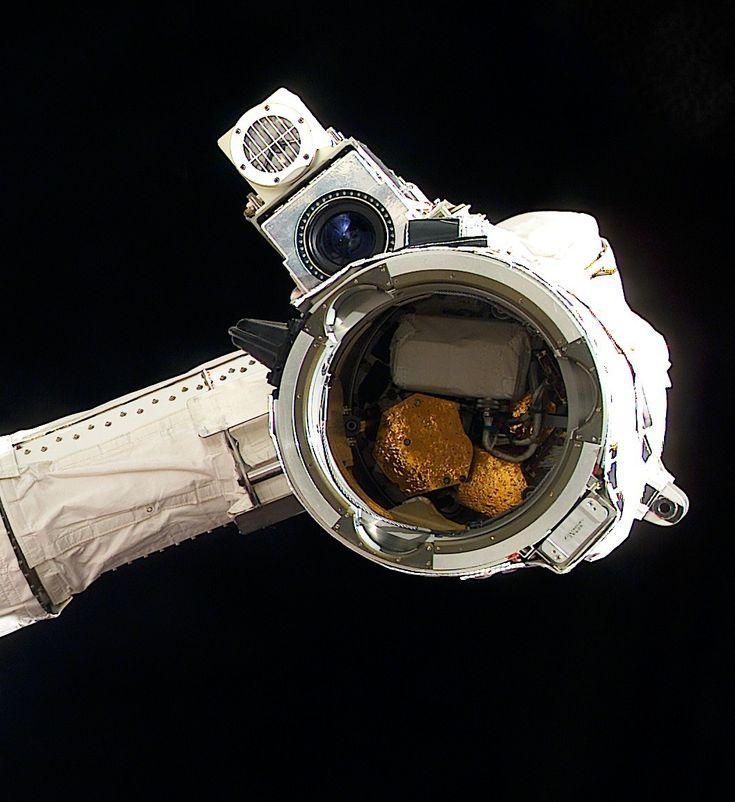 Canadarm_1_End_Effector.jpg (1056×1152)