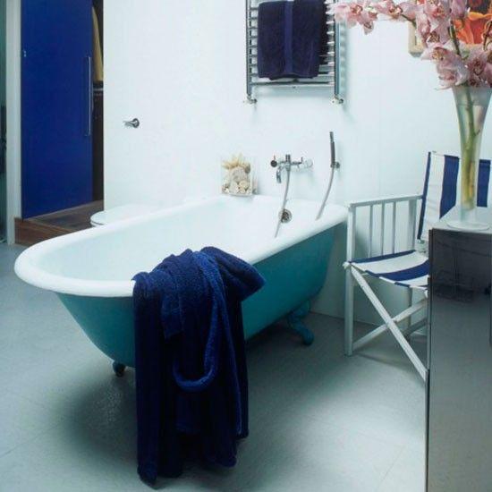 Looking Good Bath Mat Bathroom Flooringvinyl