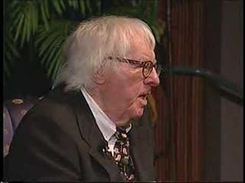 A Conversation with Ray Bradbury!!  he just blew my mind...an inspiration for any writer.