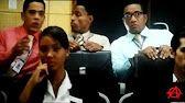 Peliculas completas en español de comedia 2014 estrenos gratis - VAMOS DE ROBO - YouTube