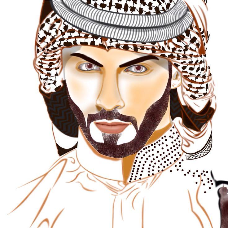 صورة العلم السعودي صورة خريطة السعودية للتحميل الصور National Day Saudi King Salman Saudi Arabia Cute Stickers