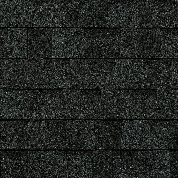 49 Best Roofs And Gutters Images On Pinterest House