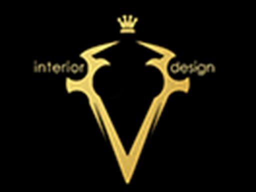 www.virgidesign.com