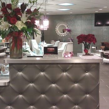 Welcome to Cosmo Nail Bar & Organic Spa! - Yelp