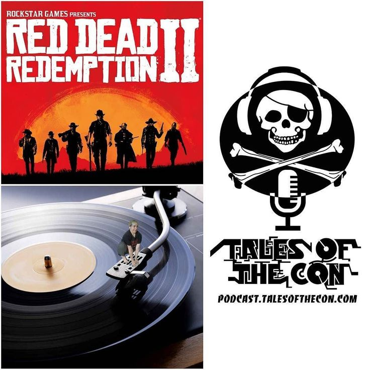 #mondaymotivation Ep 70 - RedDead2 Vinyl Music and Cringey teenage moments. http://ift.tt/2otvi6P We get hyped about the new trailer for Red Dead Redemption 2 and talk about spaghetti westerns. We discuss music the resurgence of Vinyl. We also talk about cringey moments from our teenage years. . . #comedy #podcast #vinyl #music #reddeadredemption #ps4 #xbox #games #gaming #cowboys #western #teen #cringe #storytime #girls #boys #sexy #sexyandempowered #stupid