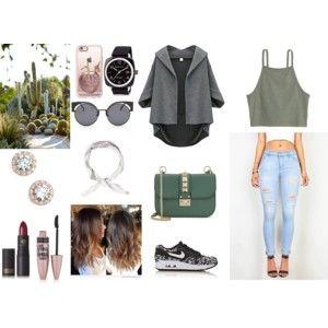 #fashion #HuntingtonGardens