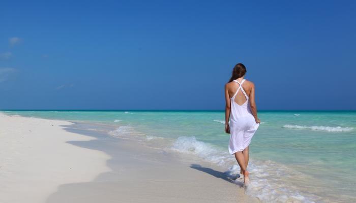 Top Beaches in Cuba | PanamericanWorld