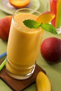7 Recetas de Batidos súper nutritivos que pueden ayudarte a perder peso - Vida Lúcida
