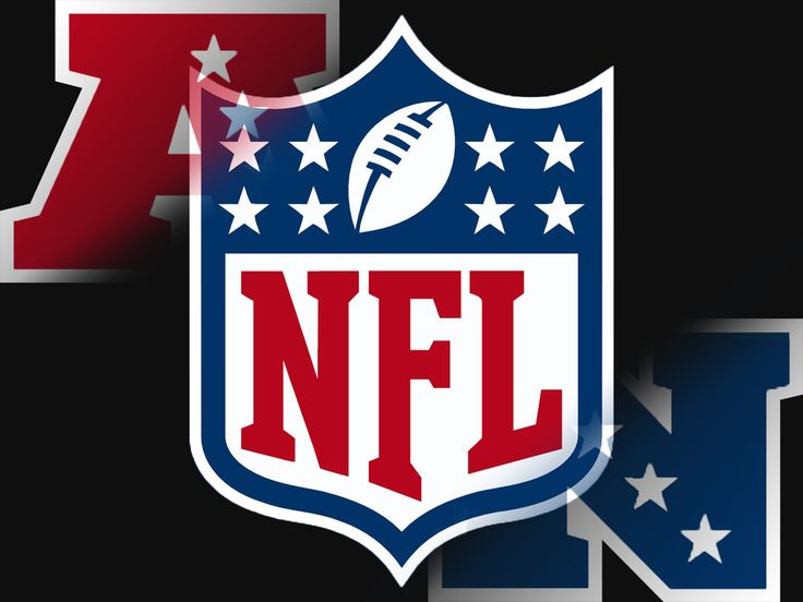 NFL playoff predictions: Divisional round http://foxsports1340am.com/nfl-playoff-predictions-divisional-round/ #nfl