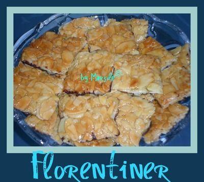 'Florentiner'