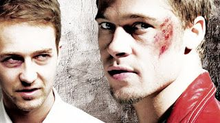 Streaming Movie Online: Fight Club Full Movie