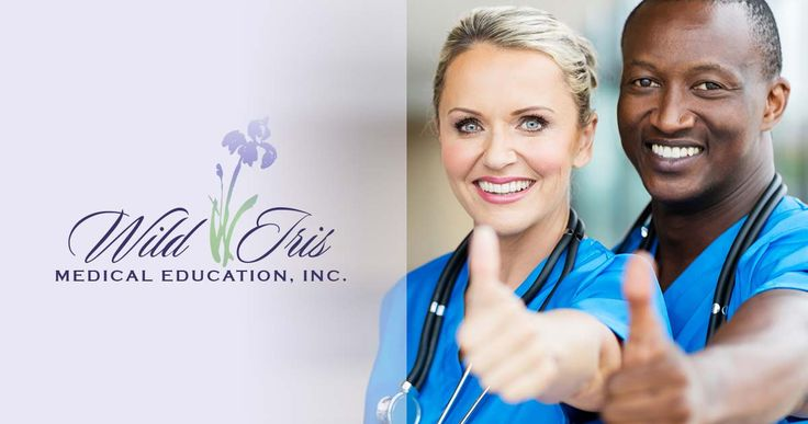 Nursing CEU Courses | Continuing Education for Nurses