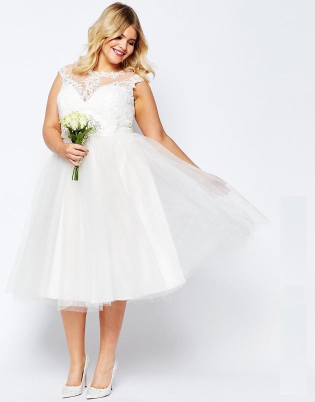 the 25 best ideas about affordable wedding dresses on pinterest inexpensive wedding dresses 1920s style wedding dresses and 1920s bridesmaid dresses