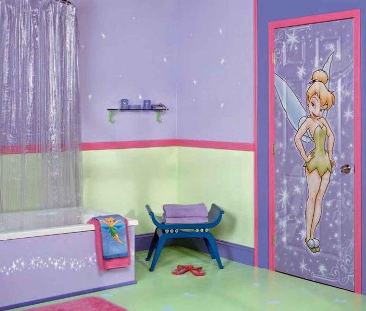 Bedroom Door Paint Color Ideas Bedroom Chandeliers Lowes Art Nouveau Interior Design Bedroom Blue And Yellow Bedroom Decor: Toddler Bedroom Girls Disney Theme
