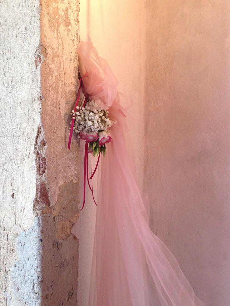 #matrimonio #sposi #evento #cerimonia #itssevent #giardinigalbiati http://www.itssevent.com/chi-siamo/news
