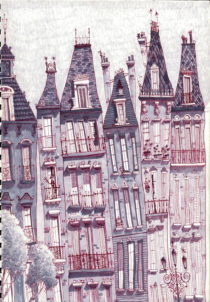 Matthew+Sharack--victorian_roofs.jpg (1115×1600)