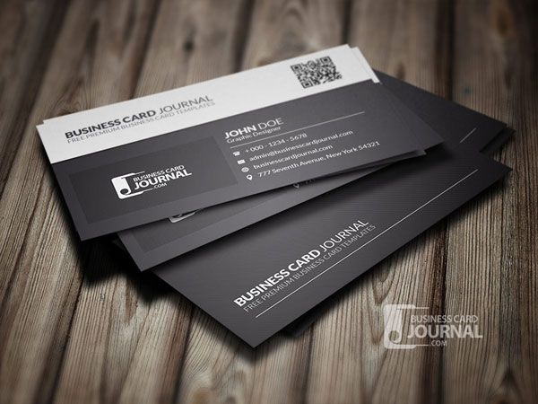 14 best business card templates images on pinterest free