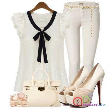 2015 bahar modası trendi
