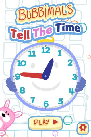 Image result for images of can't tell time