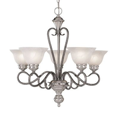 29 Best Chandeliers Images On Pinterest