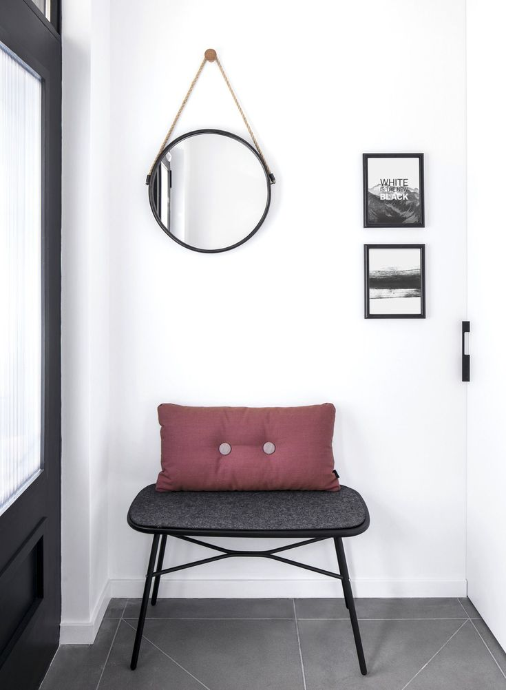 1093 best Дизайн, декор images on Pinterest | Bathroom, Home ideas ...