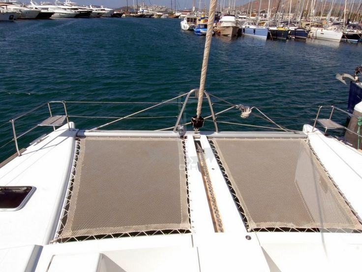 DINYEPER | CNL Yacht