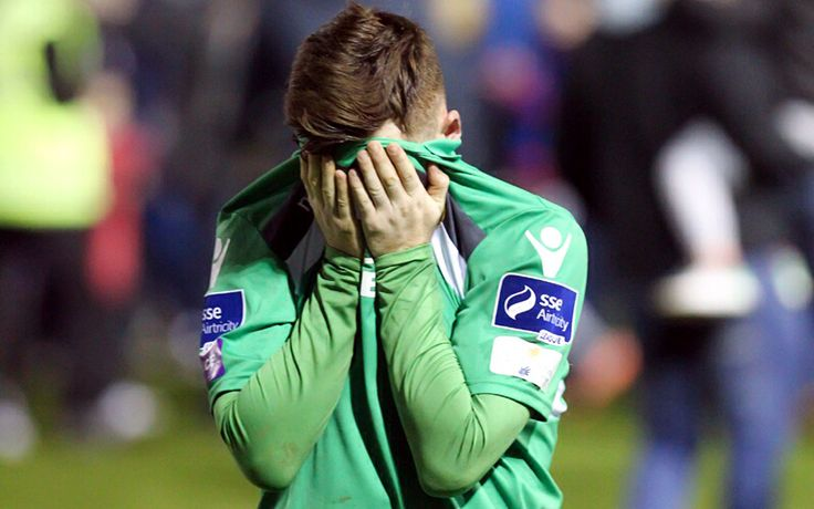 Report: Limerick suffered the devastation of relegation as their brave efforts came to a crashing end following a 2-0 defeat by Finn Harps in the SSE Airtricity League Promotion / Relegation Playoff Final at Finn Park on Friday night, where they went down 2-1 on aggregate. More: http://www.limerickfc.ie/match-report-limerick-suffer-relegation-devastation
