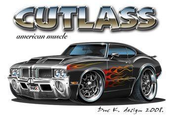 images of cartoon cars   Car/Toon Art