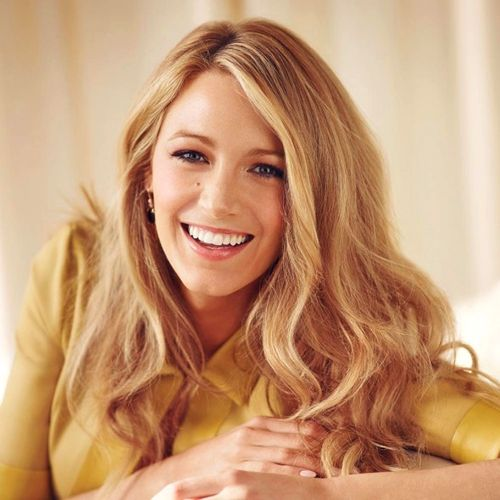 lovingblakelively
