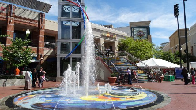 Top 5 Reasons to Live in Silver Spring Maryland http://ift.tt/2il51EE   There are endless reasons why Silver Spring is the perfect place to live. Here are just a few:  City Living  If youre looking for a place that can keep up with your high-energy social life youll want to check out Downtown Silver Spring. Its nightlife includes restaurants bars movie theaters and music venues. But the city mellows during the day. There is a huge library a used bookstore and a yoga studio. The city also…