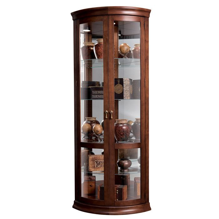 25 Best Ideas About Corner Liquor Cabinet On Pinterest Corner Wine Cabinet Small Bar Cabinet