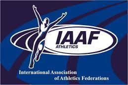 Valentin Balachnitsjev, voorzitter van de Russische atletiekfederatie, heeft zijn functie als penningmeester van de internationale atletiekfederatie IAAF neergelegd.