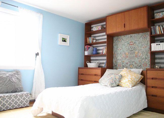 The Pre Tween Girls Bedroom Reveal, Bedroom Ideas, Home Decor, After Three  Months