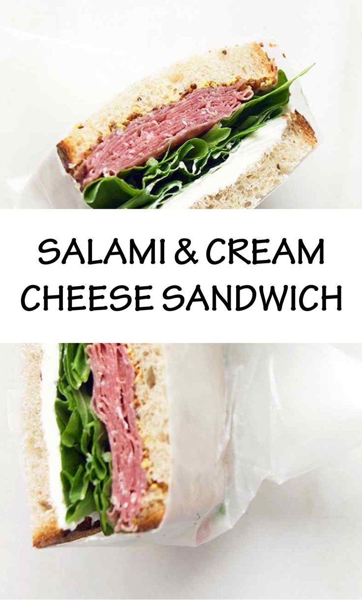 The 25+ best Recipes tea sandwiches martha stewart ideas ...
