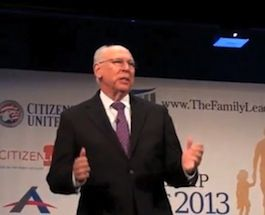 """Ted Cruz's Father Preaches That His Son Is An """"Anointed King"""" Who Will Bring The """"End Time Transfer Of Wealth"""".... apparently Ted Cruz participated in an annointing ceremony back in October.  Weird..... sound familiar?  The same thing happened with Sarah Palin who was also 'annointed'.... this is craziness...."""