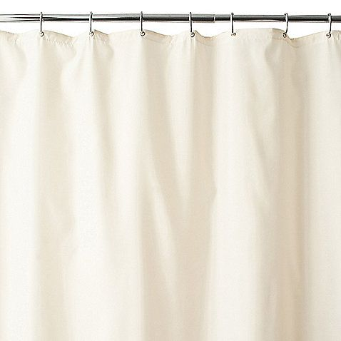 Best 25 Long Shower Curtains Ideas On Pinterest Curtains Easy To Make Hang Curtains From