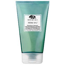 Origins - Zero Oil™ Deep Pore Cleanser  #sephora