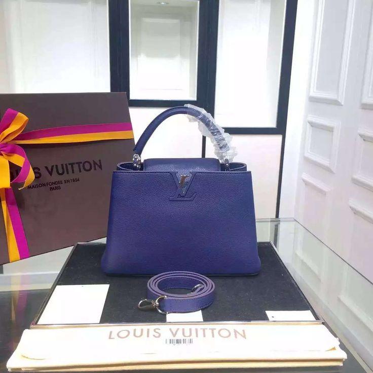 louis vuitton Bag, ID : 47886(FORSALE:a@yybags.com), louis vuitton cherry, lui vuitton, louis vuitton handbag shops, louis vuitton handbags on sale online, louis vuitton purses for sale, louis vuton, louis vuitton stylish handbags, louis vuitton like bags, louis vuitton neverfull, louis vuitton handbag online, vintage louis vuitton #louisvuittonBag #louisvuitton #louise #vuitton