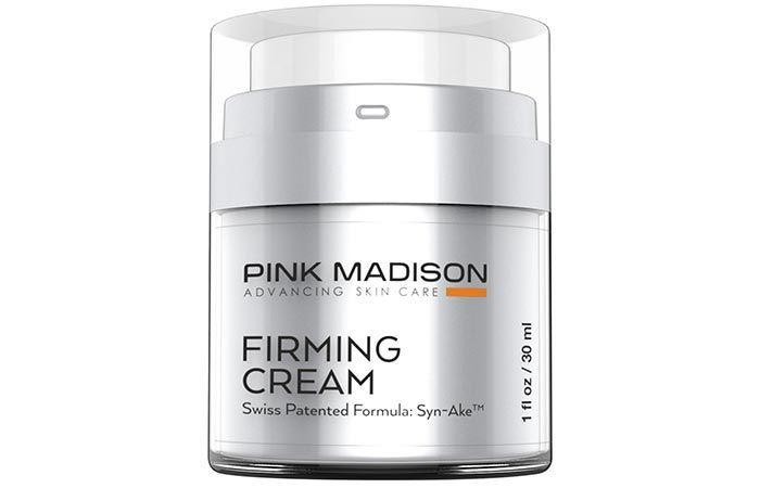 12 Best Skin Tightening Creams For 2018 In India Skintighteningcream Skin Tightening Cream Healthy Skin Cream Skin Brightening