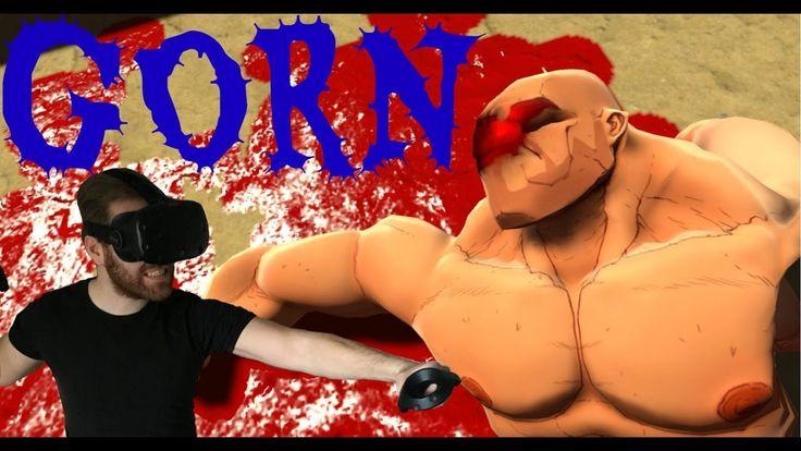 #VR #VRGames #Drone #Gaming Dennis Maximus  - Gorn VR HTC Vive arena, arena simulator, battle, brutal, brutal fight, Fighting, Funny, funny moments, gameplay, gladiator, gladiator arena in vr, gladiator rage, gladiator simulator, gladiator vr, gore, gorn, gorn funny moments, gorn game, gorn gameplay, GORN Gameplay Highlights, gorn htc vive, gorn steam, gorn vr, gorn vr game, HTC, htc vive, htc vive gameplay, Men, naked, naked fight, neuvron, neuvronvirtualreality, rage, STEA
