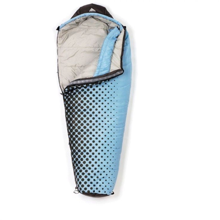 1000 Images About Sleeping Bag On Pinterest