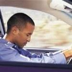 Tips Hilangkan Rasa Kantuk Dikala Mengemudikan Mobil Di Jalan