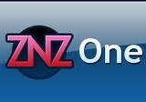 ZNZ One is one of those rare Internet opportunities that claim you can earn income without investing any money.