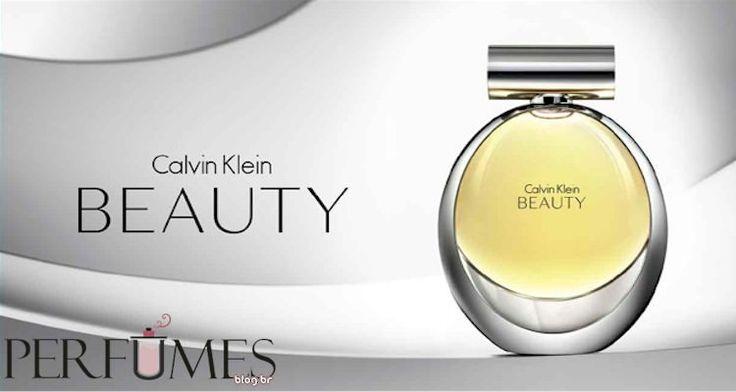 calvinklein-beauty mini  http://perfumes.blog.br/amostra-gratis-de-perfume-feminino-importado-calvin-klein-beauty