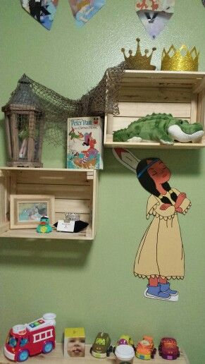 247 best peter pan nursery images on pinterest nursery ideas neverland nursery and babies nursery