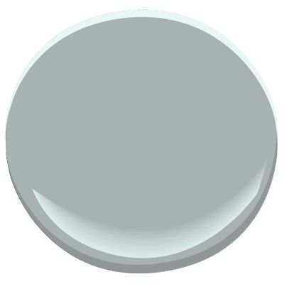 Mirroring the silvery, shiny fur of its namesake, this rich mid-tone gray is endlessly versatile.