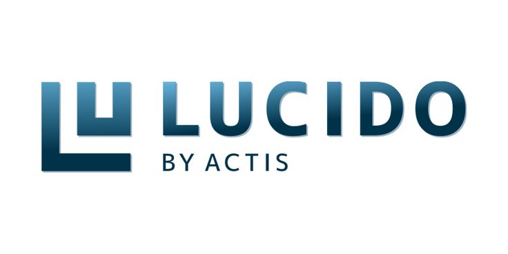 #Lucido is a brand of high-performance and affordable #AVcables from Actis. Check out a wide range of #audio, #video, and interfacing #cables on #Ooberpad. See more here: https://www.ooberpad.com/collections/lucido