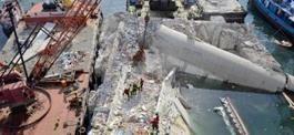 Liguria: #Torre #Piloti #laccusa choc del comandante Paoloni: Rimorchiatori e pilota scapparono | (link: http://ift.tt/2lmcm7O<<Rimorchiatori-e-pilota-scapparono>>.html )